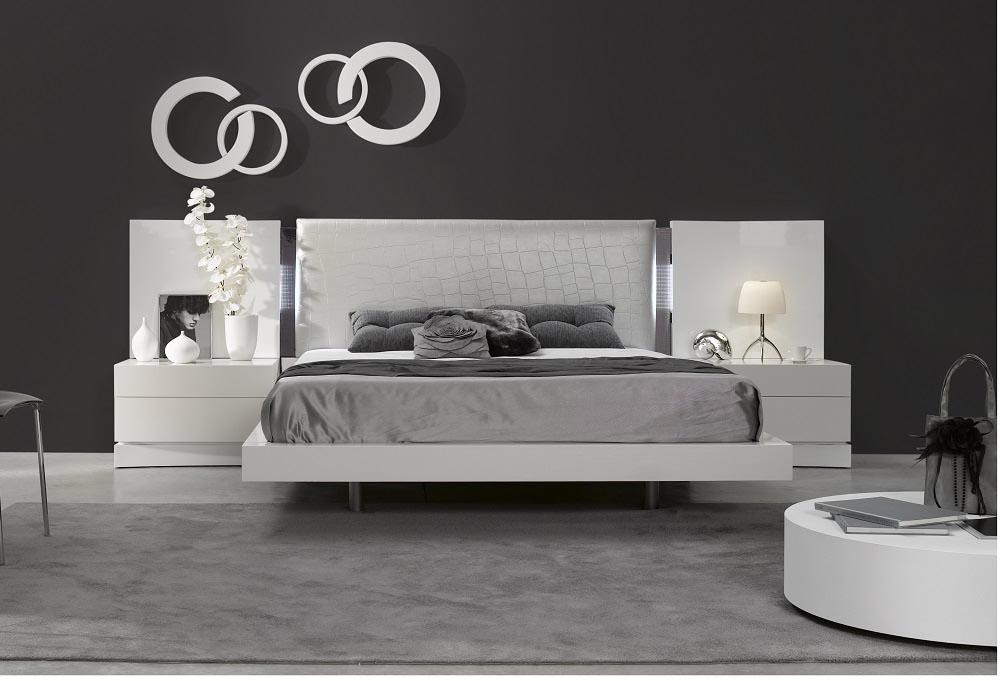 Australian Made Bedroom Furniture Perth memsahebnet