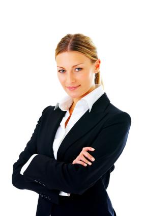 Five Western Business Attire Tips For Female Delegates Best Delegate Model United Nations
