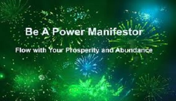 Abundance Manifestor Program - Law Of Attraction