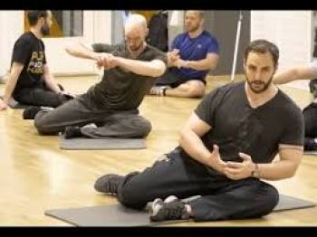 Complete Shoulder & Hip Blueprint Seminar   Tony Gentilcore & Dean Somerset