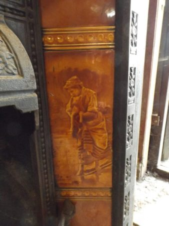 Picture Tile