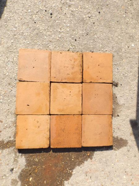 Reproduction Floor & Quarry Tiles - Best Demolition Limited