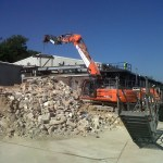 Best Demolition Ltd.
