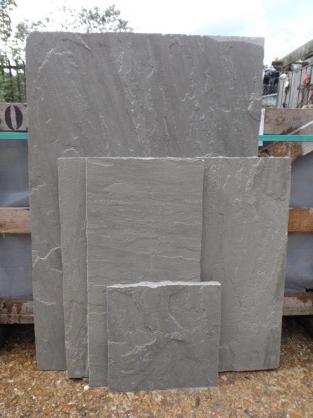 Kandla Grey - enhanced