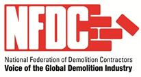 NFDC Accredited