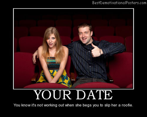 Married Couple Quotes Wallpaper Dating Demotivational Posters Amp Images