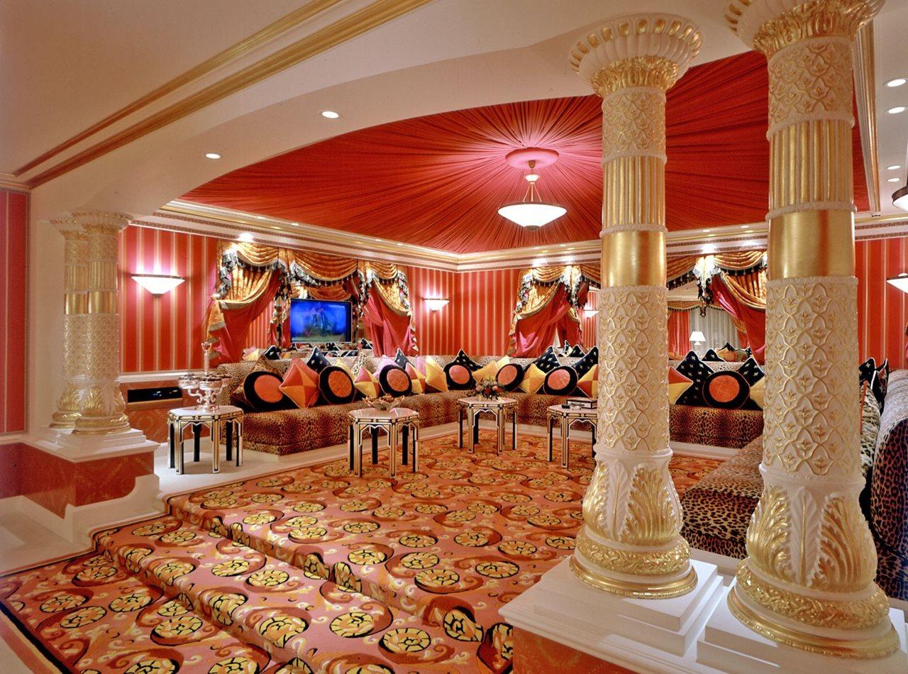 arabic style living room ideas modern interior design 2017