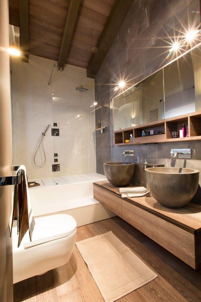 Modern Apartment In Switzerland Fresh