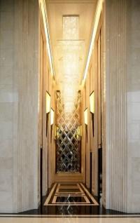 interior-lighting-tips | Best Design Projects