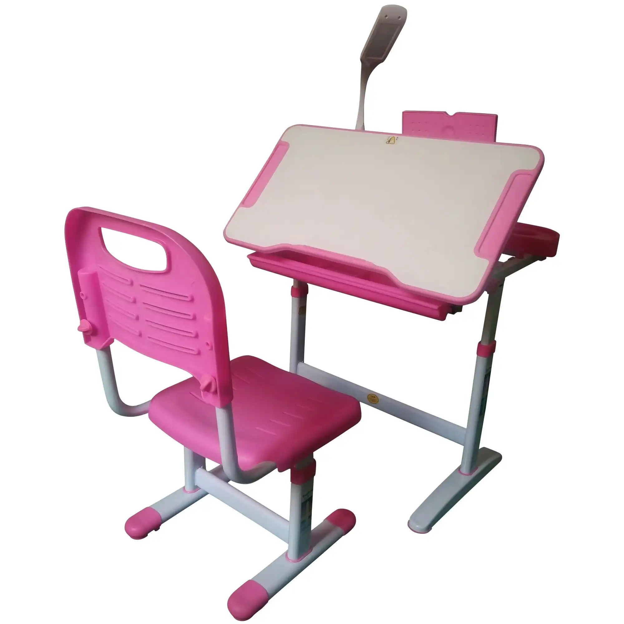Kids School Chairs Best Desk Quality Children Desks Chairs Height