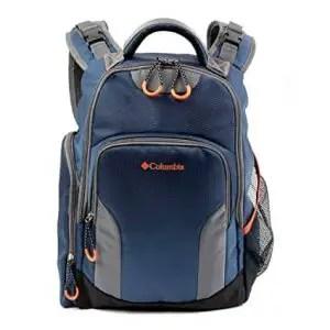 Columbia Summit Rush backpack