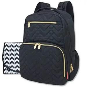 Fisher Price Diaper Bag