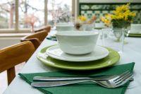 Best Dinnerware Sets | Best Dinner Plates