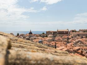 The Best Areas to Stay in Dubrovnik, Croatia