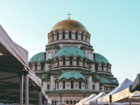 The Best Areas to Stay in Sofia, Bulgaria