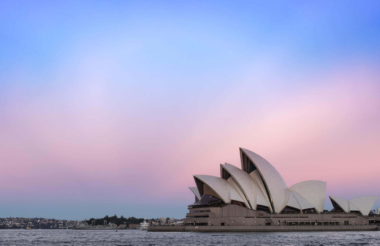 The Best Areas to Stay in Sydney, Australia