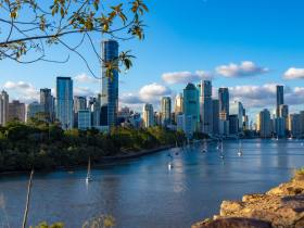 The Best Areas to Stay in Brisbane, QLD