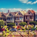 Best Areas to Stay in San Francisco, California
