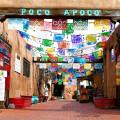 The Best Areas to Stay in Albuquerque, NM