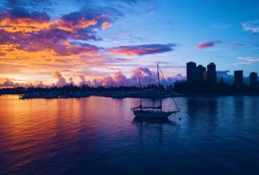 The Best Areas to Stay in Gold Coast, QLD