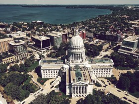 The Best Areas to Stay in Madison, WI