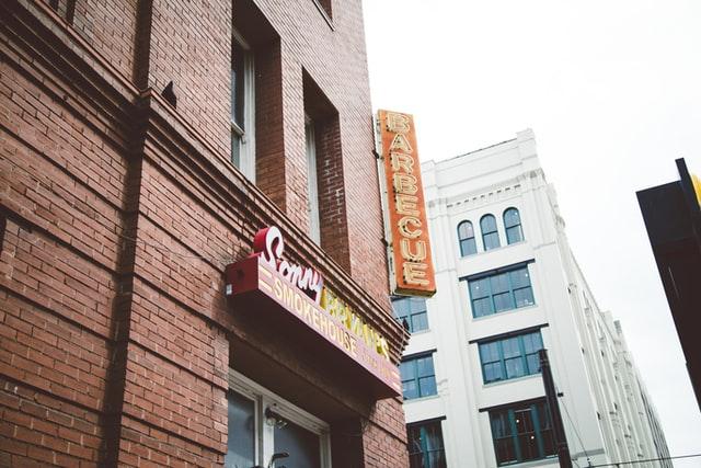 Mejor ubicación en Dallas, TX - Downtown Historic District