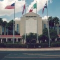 The Best Areas to Stay in McAllen, TX