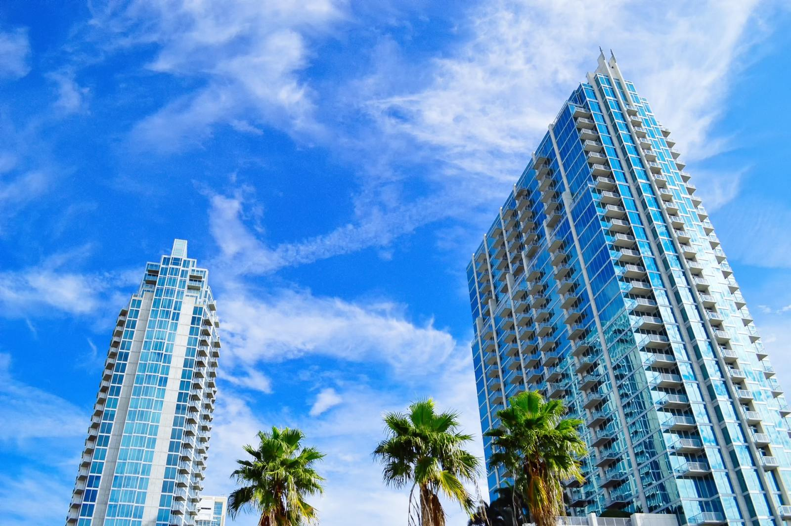 The Best Areas to Stay in Tampa, FL
