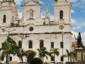 The Best Areas to Stay in Belem, Brazil