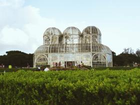 The Best Areas to Stay in Curitiba, Brazil