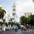 The Best Areas to Stay in Veracruz, Mexico