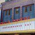 The Best Areas to Stay in Athens, GA