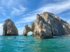 The Best Areas to Stay in Cabo San Lucas, Mexico