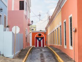 The Best Areas to Stay in San Juan, PR