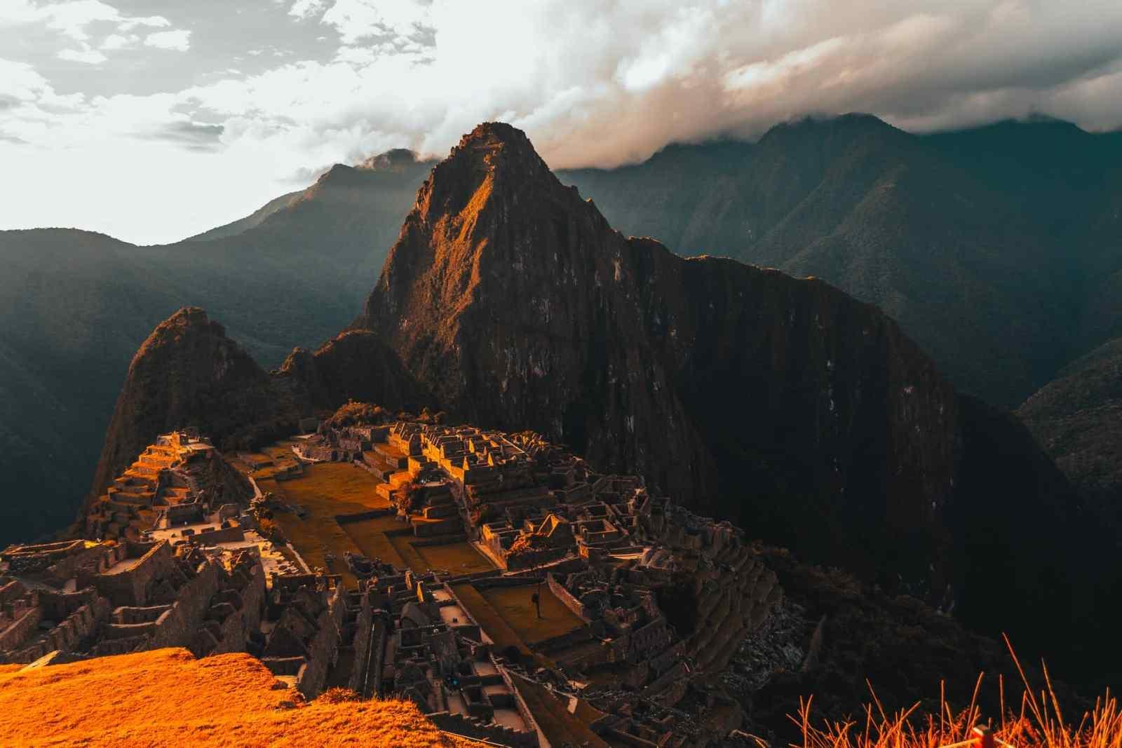The Best Areas to Stay near Machu Picchu, Peru