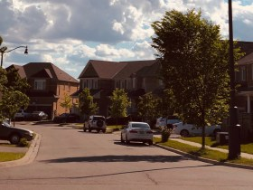 The Best Areas to Stay in Brampton, ON