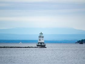 The Best Areas to Stay in Burlington, VT