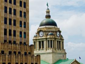 The Best Areas to Stay in Fort Wayne, IN