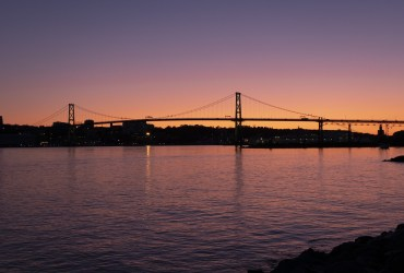 The Best Areas to Stay in Dartmouth, NS