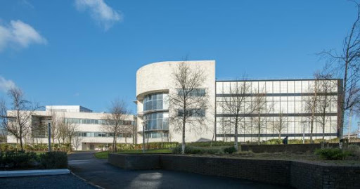 Best locations in Waterford - Near the Waterford Institute of Technology