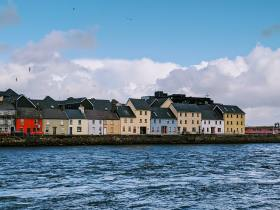 The Best Areas to Stay in Galway, Ireland