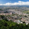 The Best Areas to Stay in Tegucigalpa, Honduras