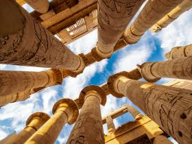 The Best Areas to Stay in Luxor, Egypt