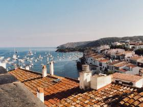 The Best Areas to Stay on the Costa Brava, Spain