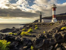 The Best Areas to Stay in La Palma, Canary Islands, Spain