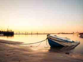 The Best Areas to Stay in Costa de la Luz, Huelva