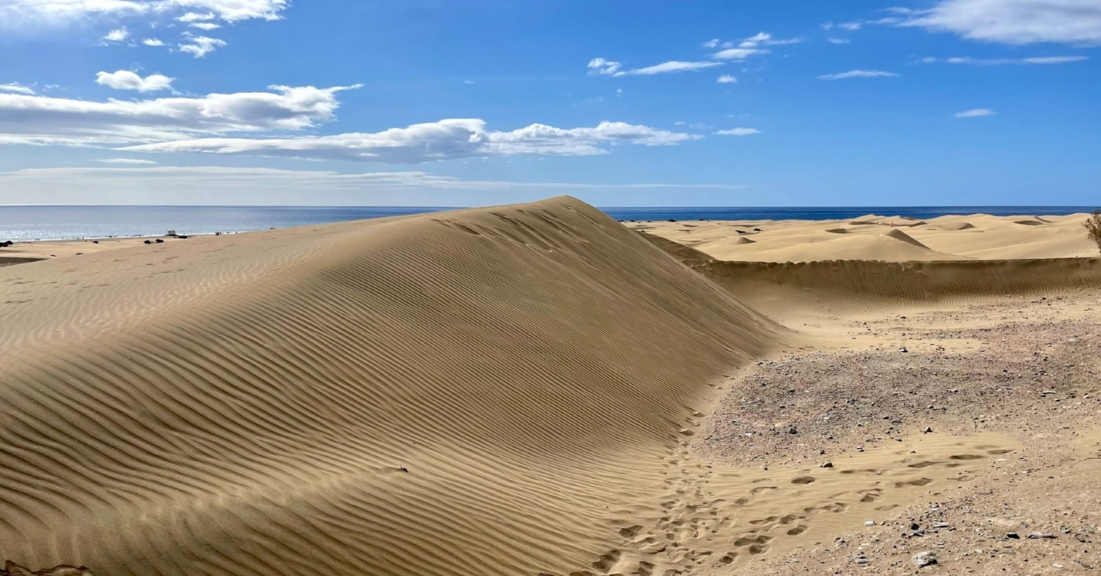 The Best Areas to Stay in Gran Canaria, Canary Islands