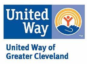 United Way Greater Cleveland