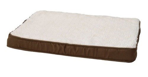 PoochPlanet TenderCare Therapeutic Ortho Foam Dog Bed