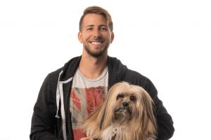 pet services best dog walkers kelowna tail waggers founder-min